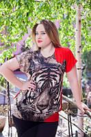 Туника тигр, фото 1