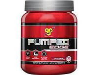 Pumped Edge 30 serv. 360 g lemon lime