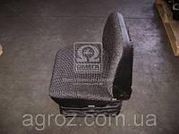 Сиденье МТЗ кабины унифицированной (пр-во БЗТДиА) 80В-6800000, фото 1