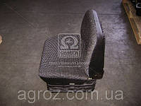 Сиденье МТЗ кабины унифицированной (пр-во БЗТДиА) 80В-6800000
