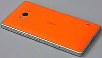 Cмартфон Nokia Lumia 930 Orange Win10, FHD, 20MP 2\32gb Quad core 2.2 GHz2420 mAh  + подарки, фото 4