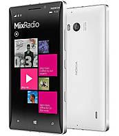Cмартфон Nokia Lumia 930 White Win10, FHD, 20MP 2\32gb Quad core 2.2 GHz2420 mAh  + подарки, фото 5
