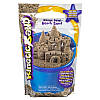 Кинетический песок Kinetic Sand BEACH Kinetic Sand & Kinetic Rock 71435