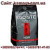 """Кофе """"Egoiste"""" Noir зерно, 1000 г"""