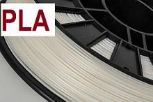PLA (ПЛА) пластик 1.75 мм