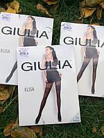 Колготки женские Giulia Elisa №2 40den