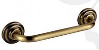 Поручень для ванної Bronze, KL-73817, фото 1