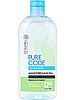 Міцелярна вода для всіх типів шкіри - Dr. Sante Pure Code 500мл