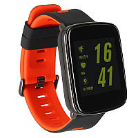 Смарт часы Smart Watch GV68 Red, IP68