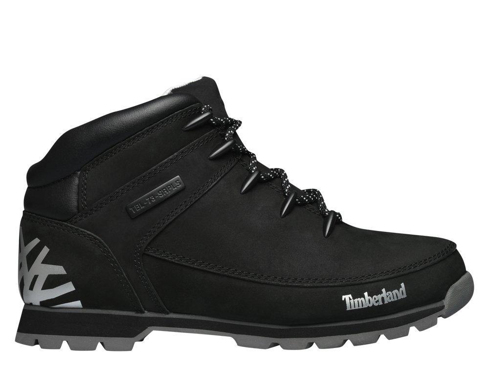 Оригинальные ботинки Timberland в Украине. Сравнить цены, купить ... 09ba3a5def5