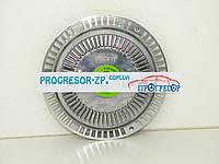 Гидро-муфта вентилятора радиатора на Мерседес Спринтер 2.9TDI 1995-2006 Profit (Чехия)- 17203010