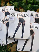Колготки женские Giulia Pari №24 40den+60den