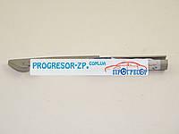 Крючок крепления запаски на Мерседес Спринтер 208-416 1995-2006 MERCEDES (Оригинал) 9014000470