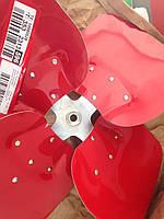 Крыльчатка вентилятора ERMAF GP95