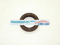 Сальник насоса гидроусилителя руля (25X37X6) на Фольксваген ЛТ 2.8TDI 1997-2006 CORTECO (Италия) 12018946B