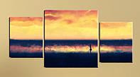 """Модульна картина """"Ілюстрація фентезі """", фото 1"""