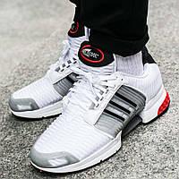 """Оригинальные кроссовки  adidas Clima Cool 1 """"Grey Two"""" (BY3008)"""