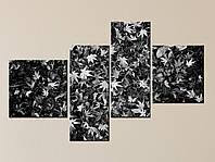 "Модульная картина ""Осень"", фото 1"