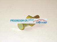 Палец замка задней двери на Мерседес Спринтер 208-416 1995-2006 MERCEDES (Оригинал) 0007430015