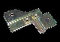 Датчика положения кузова кронштейн установочный (ориг.) Chery tiggo, Чери Тиго T11-3550100