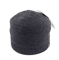 Вязаная шапка Польша