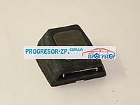 Упор задней двери на Фольксваген ЛТ 28-46 1996-2006 AUTOTECHTEILE (Германия) A7410