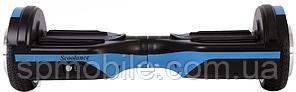 Гироборд Scoolance BD-16 (15 tire//Bluetooth//self balance//APP)