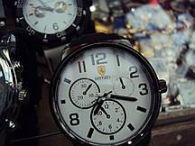 Часы мужские Ferrari 70 реплика
