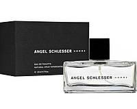 Angel Schlesser Homme наливная парфюмерия