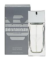 Armani Diamonds наливная парфюмерия