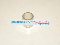 Втулка кулисы переключенмя передач на Мерседес Спринтер 2000-2006 MERCEDES (Оригинал) 9039920003