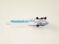 Датчик уровня охлаждающей жидкости на Мерседес Спринтер  1995-2006 FEBI BILSTEIN (Германия) 24053