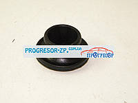 Маслозаливная пробка в задний мост на Фольксваген ЛТ 28-46 1996-2006  MERCEDES (Оригинал) 9019970535