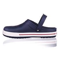 efcd98b5 Мужские шлепанцы летние обувь в Украине. Сравнить цены, купить ...