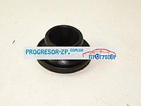 Маслозаливная пробка в задний мост на Мерседес Спринтер 208-416 95-06  MERCEDES (Оригинал) 9019970535