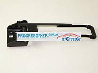 Ограничитель открывания задней двери на Мерседес Спринтер 208-416 1995-2006 ROTWEISS (Турция) 9017600428