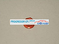 Гайка коллектора на Мерседес Спринтер 2.2/2.7CDI 2000-2006 FEBI BILSTEIN (Германия) 03687