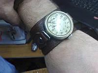 Ремешки  Авиатор для часов, фото 1