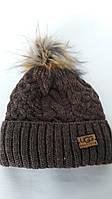Детская шапка Код шж98, фото 1