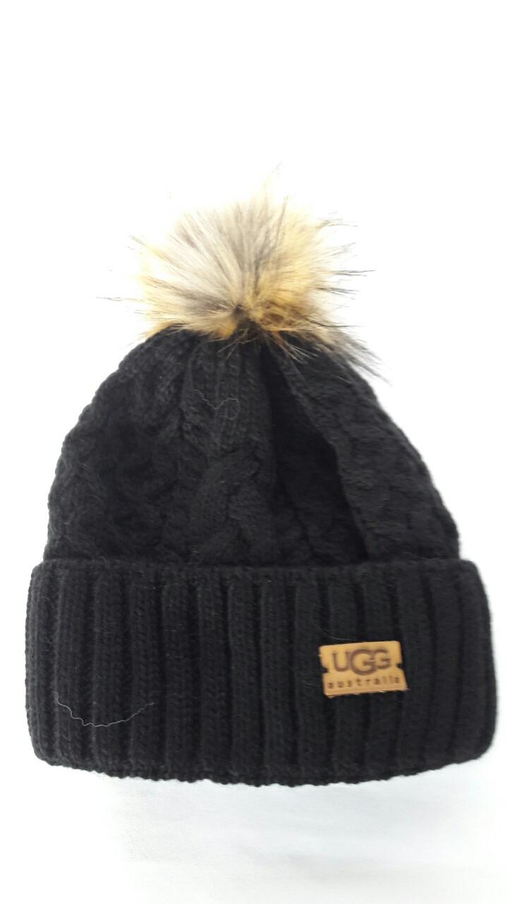 Женская шапка Код шж99