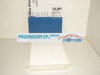 Фильтр салона на Мерседес Спринтер 906 2006-> KNECHT (Германия) LA307