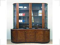 Шкаф для документов Антарес-СВ