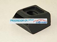 Упор задней двери на Фольксваген ЛТ 28-46 1996-2006 MERCEDES (Оригинал) 9017400216