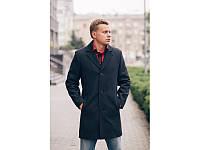 Пальто Мужское М64, фото 1