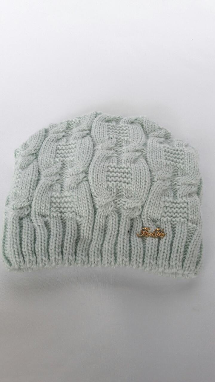 Детская шапка Код шж101