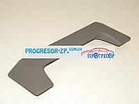 Ручка задней правой двери (внутренняя) на Фольксваген ЛТ 28-46 1996-2006 VW (Оригинал) 2D1829313U71