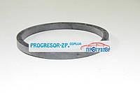 Прокладка масляного радиатора (теплообменника) на Фольксваген ЛТ 2.5TDI 1996-2006 PAYEN (Германия) KK5685