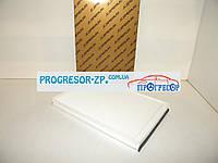 Фильтр салона на Мерседес Спринтер 906 2006-> JC PREMIUM (Польша) B4M026PR