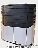 Холодильная установка Carrier Maxima 1000, фото 1