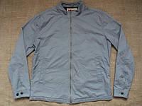 Куртка Levis р. XL ( СОСТ НОВОГО )